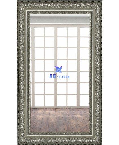 Зеркало в раме №8 1500х900х93