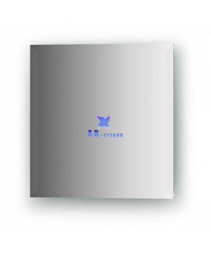 Зеркало 200x200