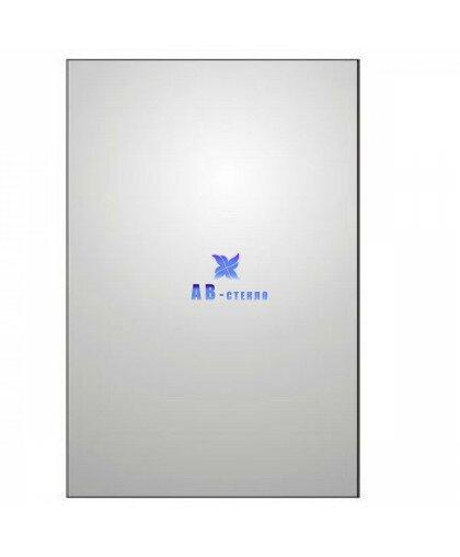 Зеркало 500х300