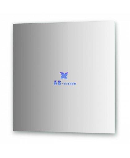 Зеркало 800х800
