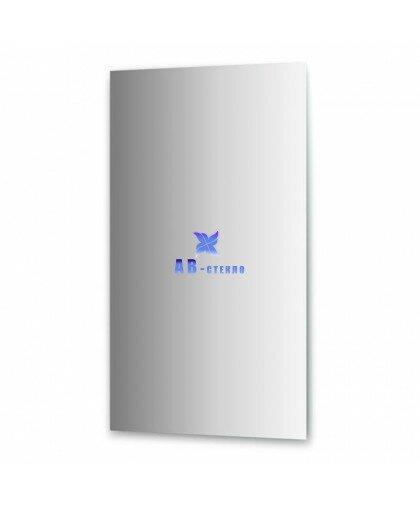 Зеркало 850х400