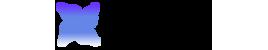 Компания «АВ-СТЕКЛО»